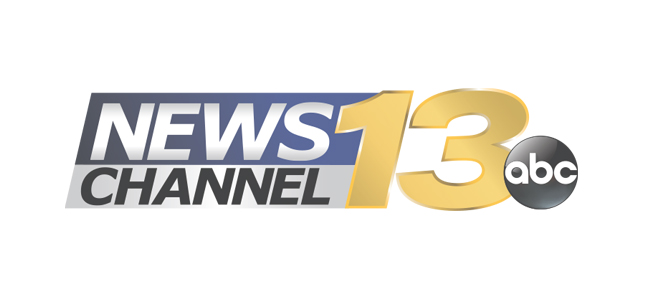 newschannel13abc.jpg