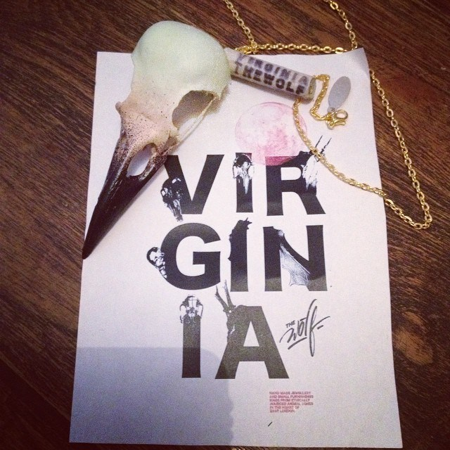 classic crow skull necklace (2).jpg