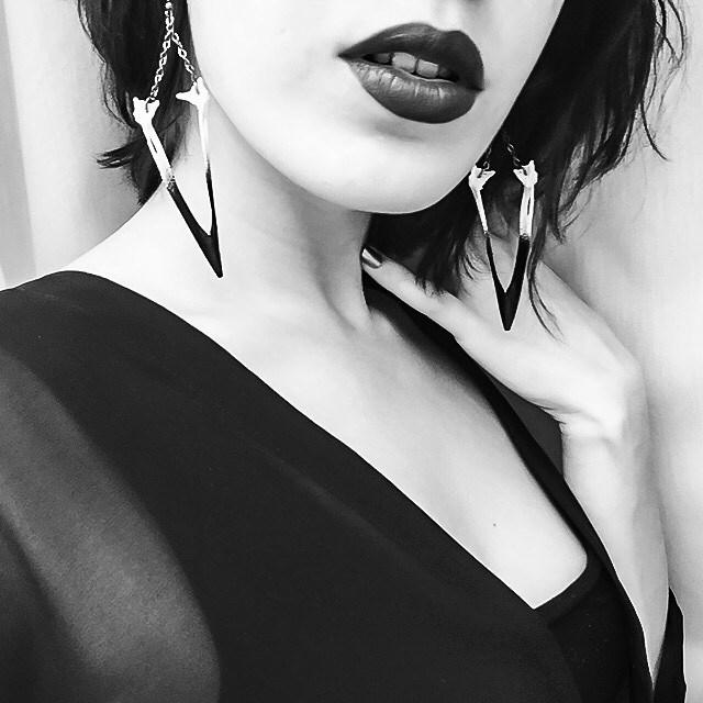 crow beak earrings.jpg