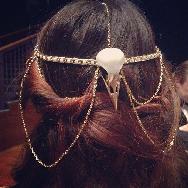 magpie head chain.jpg