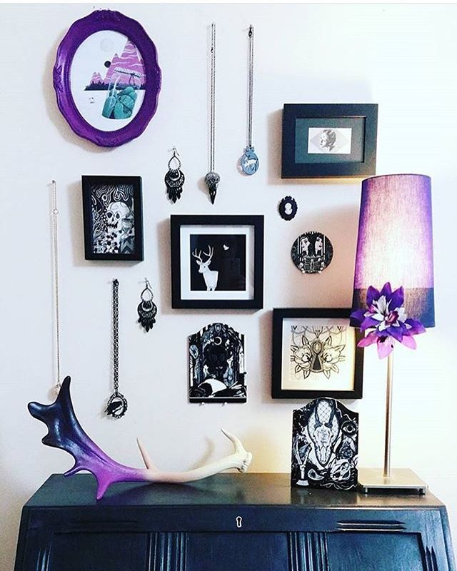 purple custom antler.jpg