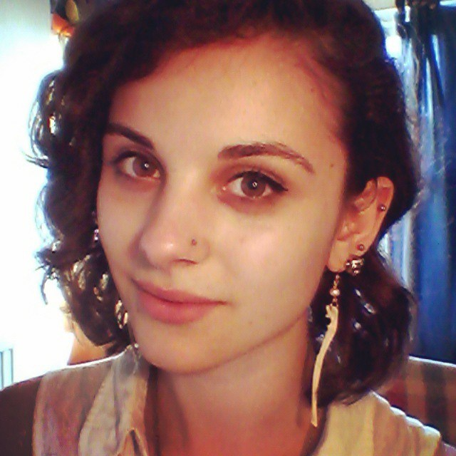 rabbit ulna earrings.jpg