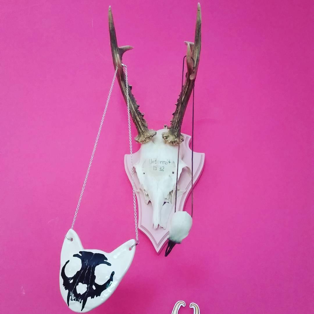 skull collection.jpg