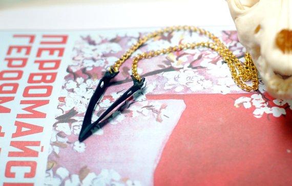 Crow Beak Necklace.jpg
