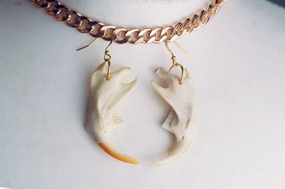 Muskrat Mandible Earrings.jpg