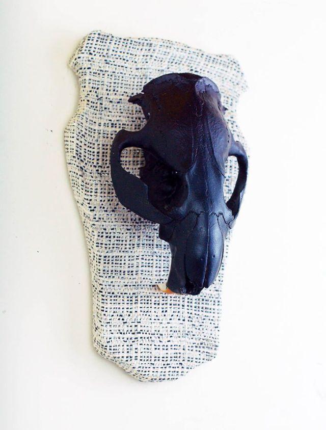 Beaver Skull Plaque.jpg