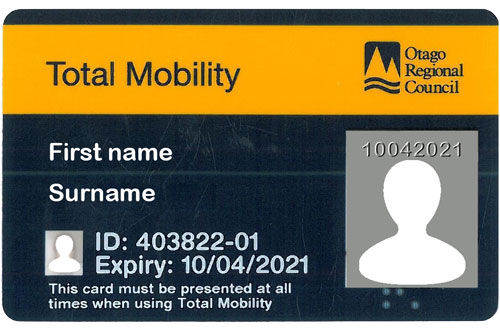 total-mobility-card.jpg