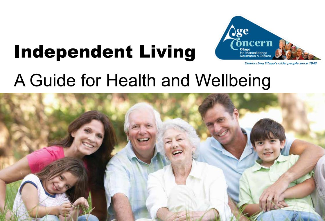 Independent Living guide.JPG