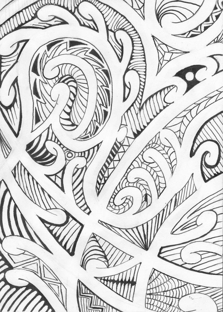 maori-pattern.jpg
