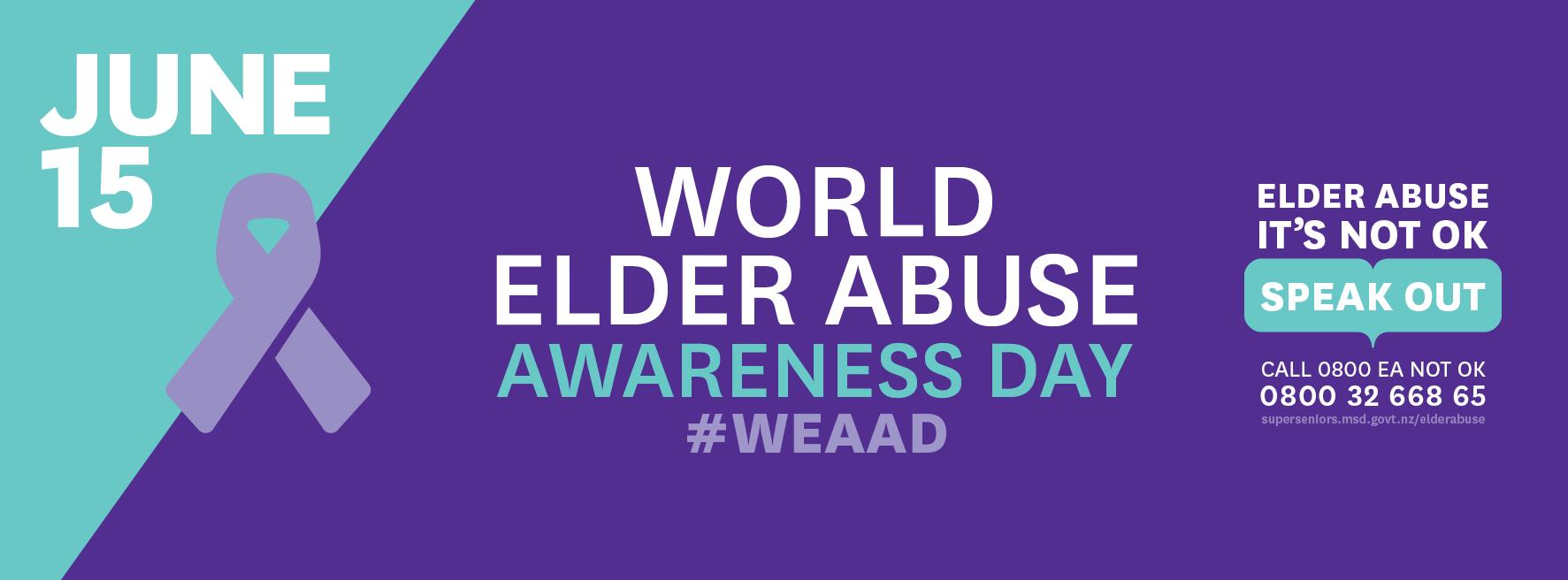 Elder_Abuse-WEAAD2018_Social_Media header_150dpi_851x315.png