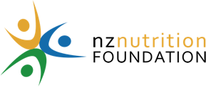 NZNF logo.png