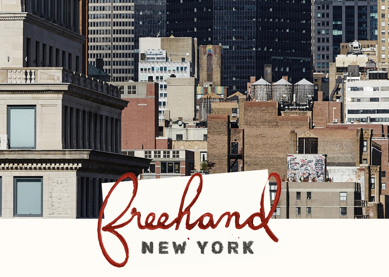 Freehand NYC.jpeg