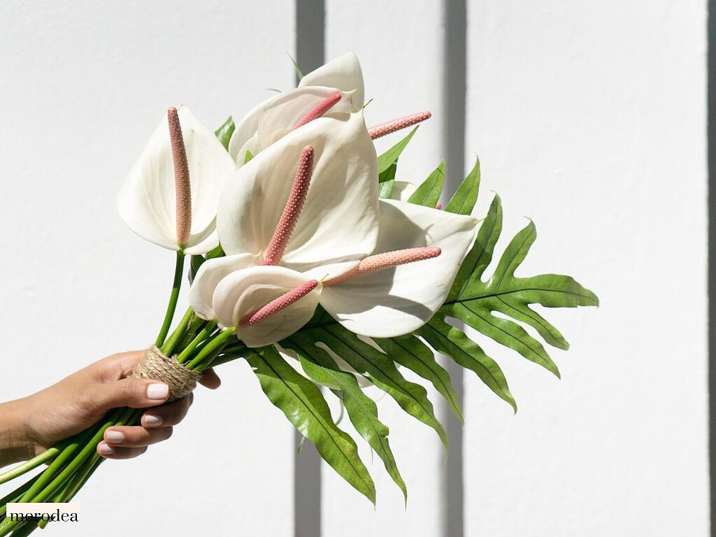 Flores Valentines.JPG