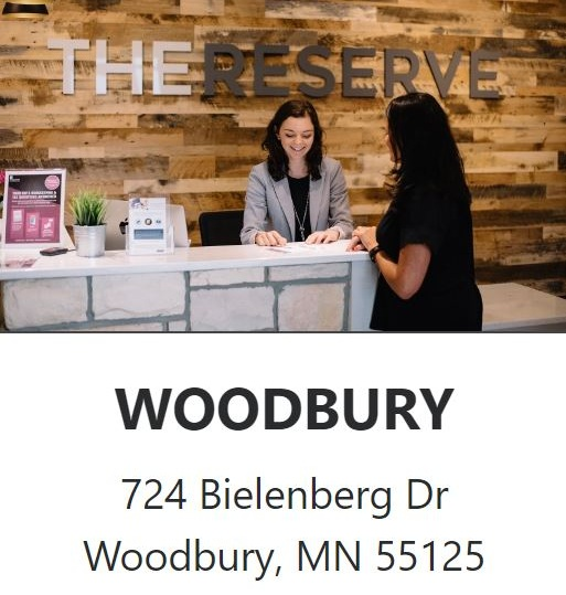 Woodbury+Location.jpg