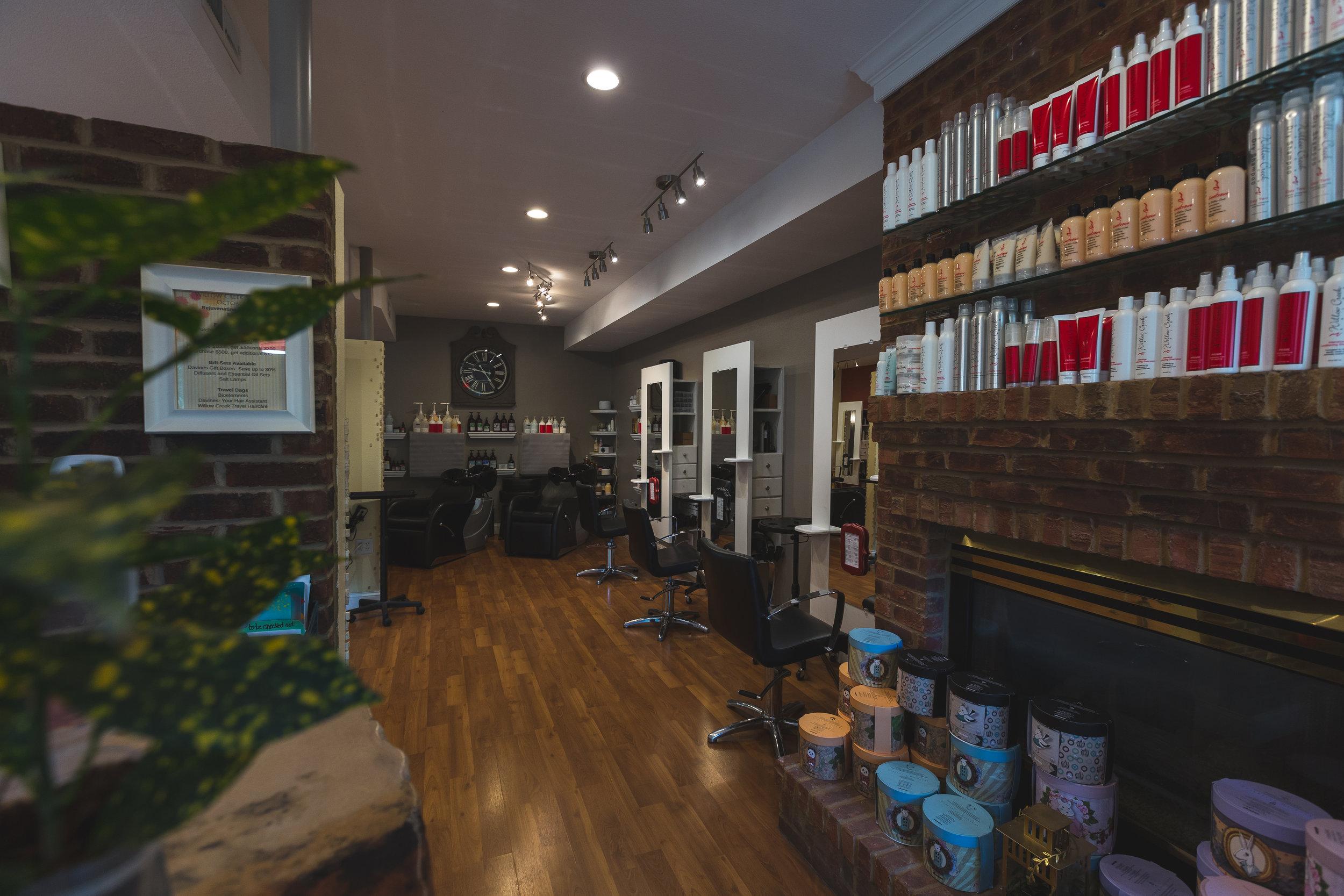 Willow Creek Salon New Faded-8.JPG