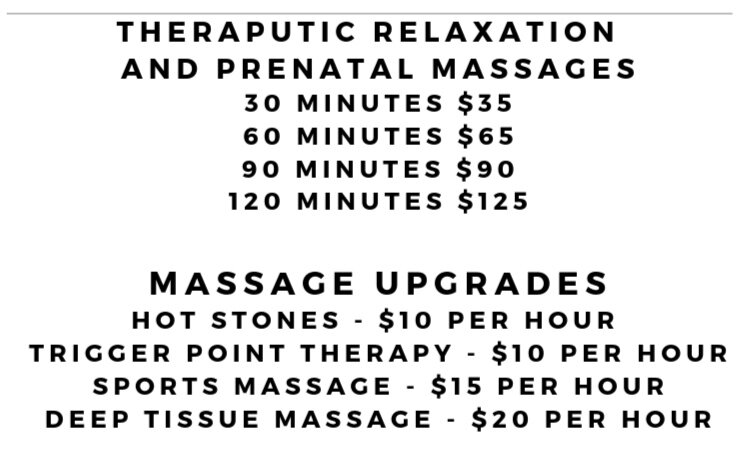 Sepcialty+Massages+with+Meaghan+Alexander%2C+LMT.jpg