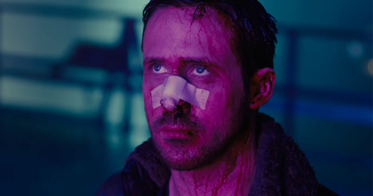Blade-Runner-2049-movie-review.png
