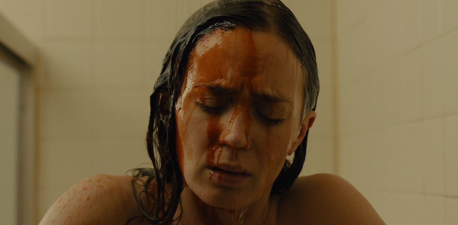 Sicario-movie-review.png