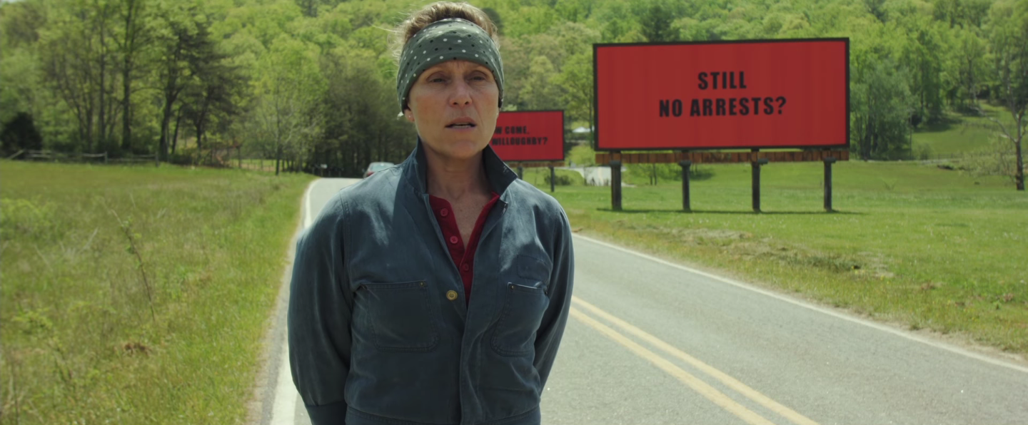 three-billboards-outside-ebbing-missouri-movie-.png