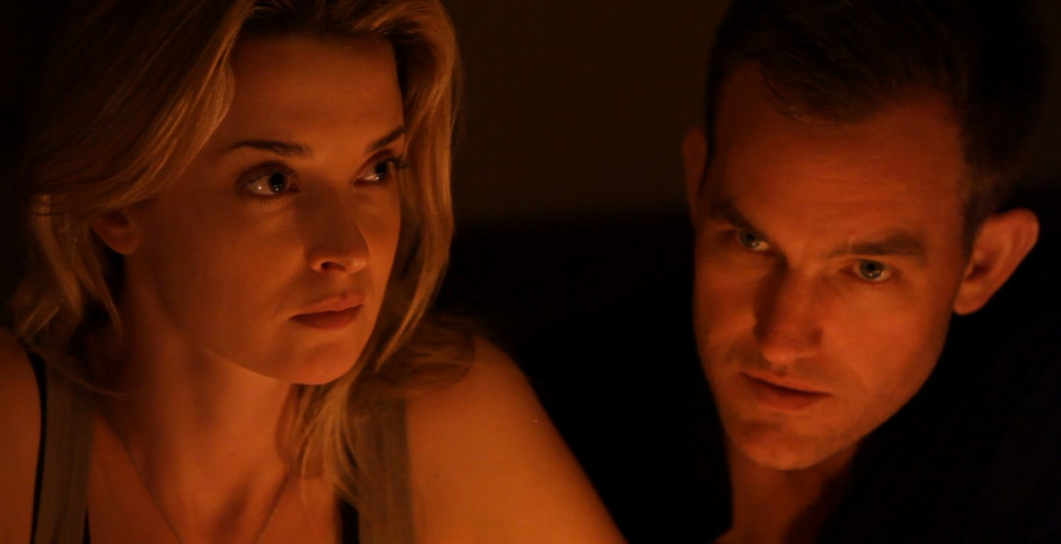 Coherence-movie-review.png