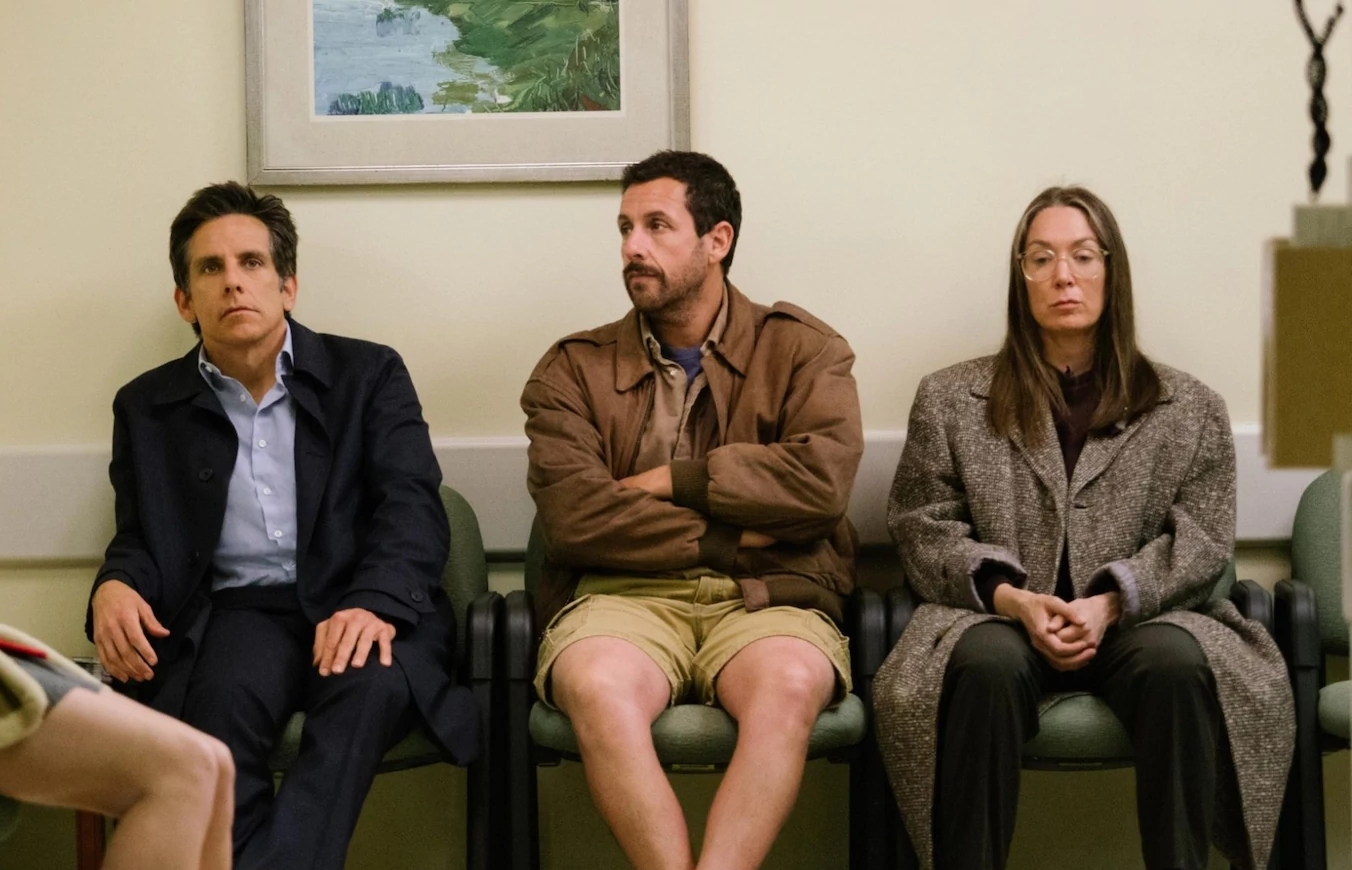 The-Meyerowitz-Stories-movie-review.png