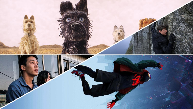 favorite-films-of-2018.png