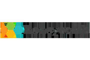 portfolio_honeycomb_logo.png