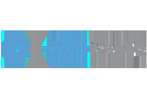 portfolio_cirrus_identity_logo.png