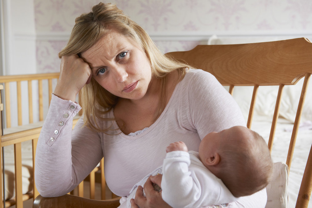 tired-parent-infant-sleep-tips