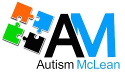 Autism McLean logo.png