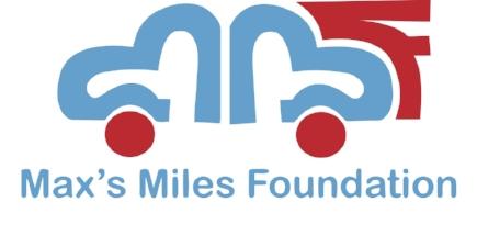 Max's Miles Logo.jpg