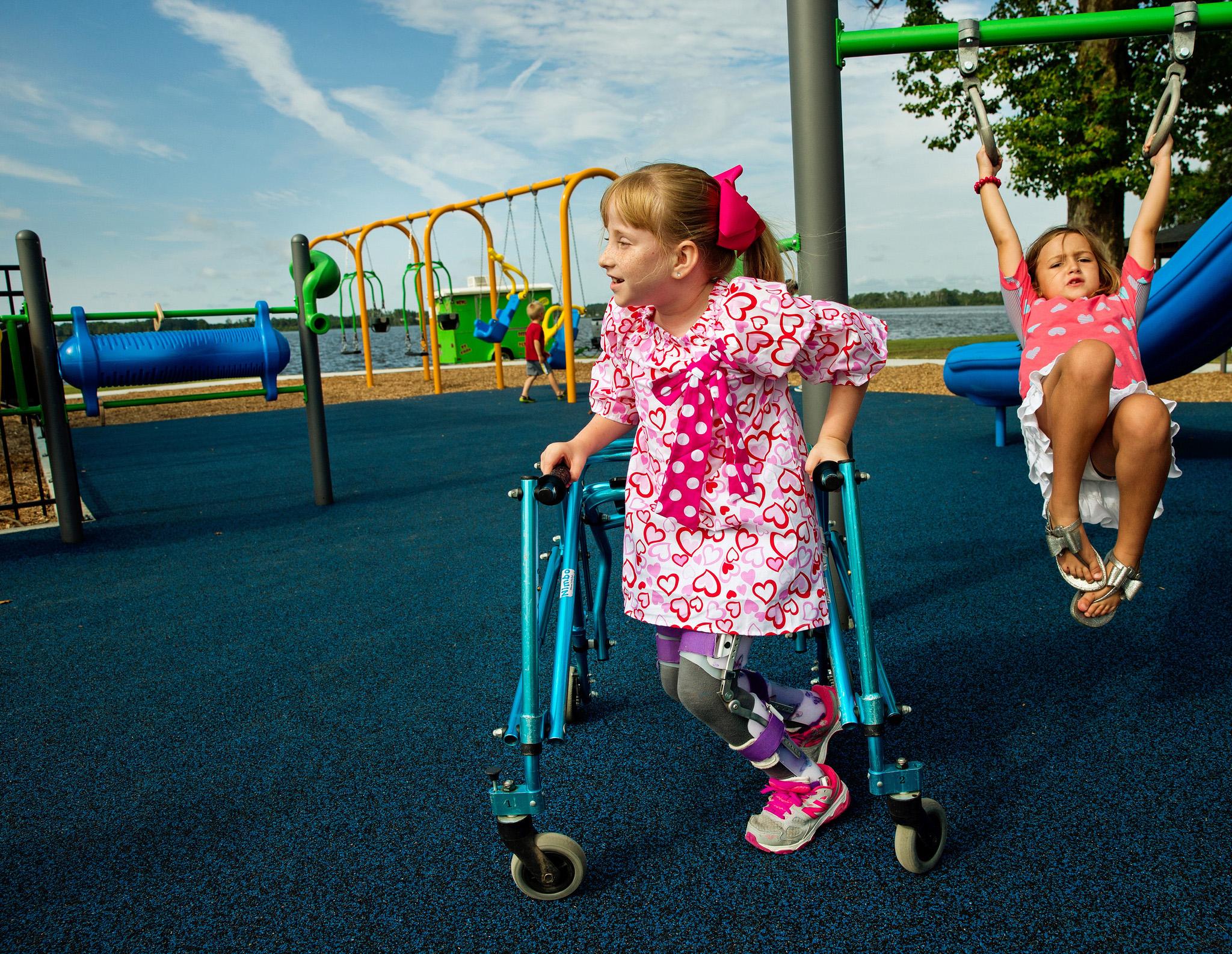 GT pic - girl in walker.jpg