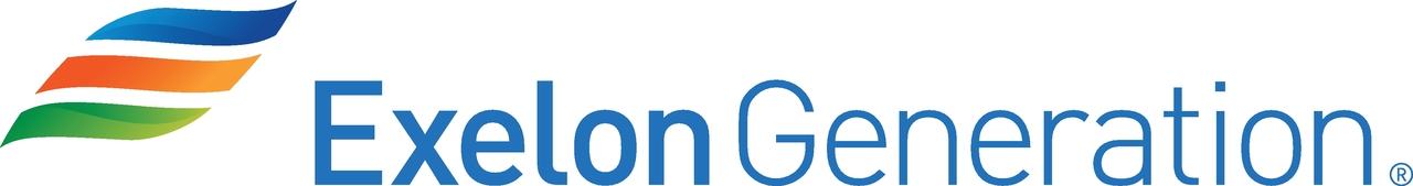 Exelon Generation Logo.jpg