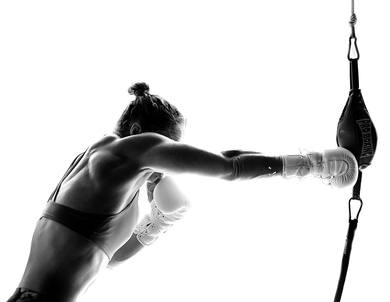 Ronda-Rousey---Focused.jpg