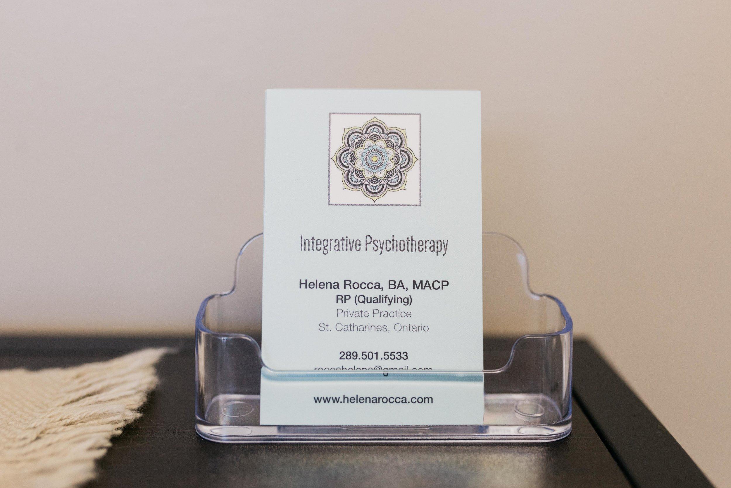 10HelenaRocca-St.Catharines-Niagara-Psychotherapy-4992.jpg