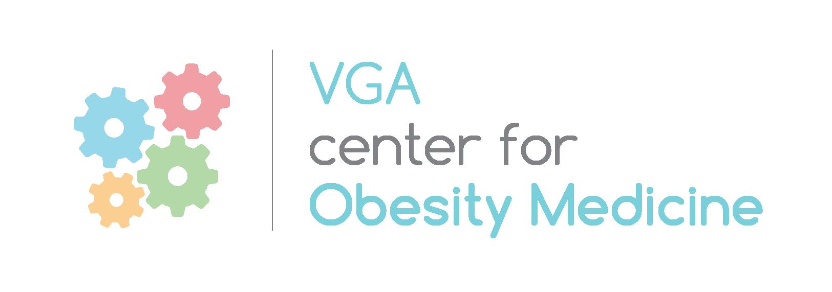 """VGA CENTER FOR OBESITY MEDICINE"""