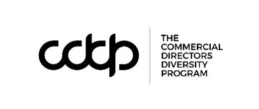 """View CDDP Director Profile, press articles featured on AdAge, Shots, SHOOT Magazine, Little Black Book and a behind-the-scenes documentary about the making of """"Homeboy Industries."""""""