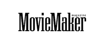 """Movie Maker Magazine Interview about the making of """"POISON"""" for NewFilmmakers LA"""