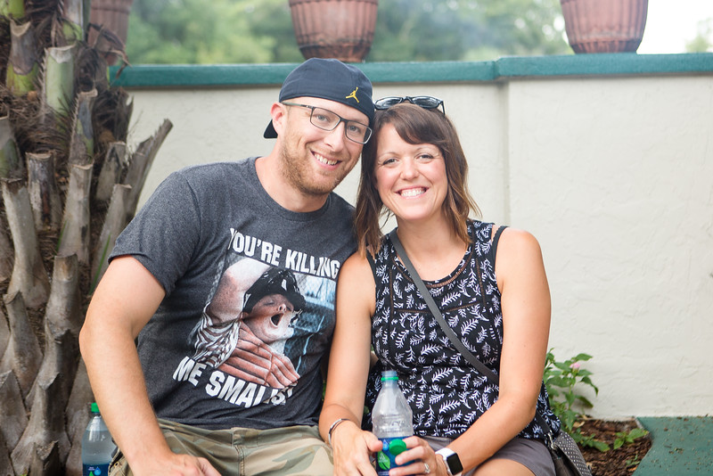 Josh and Jess.jpg