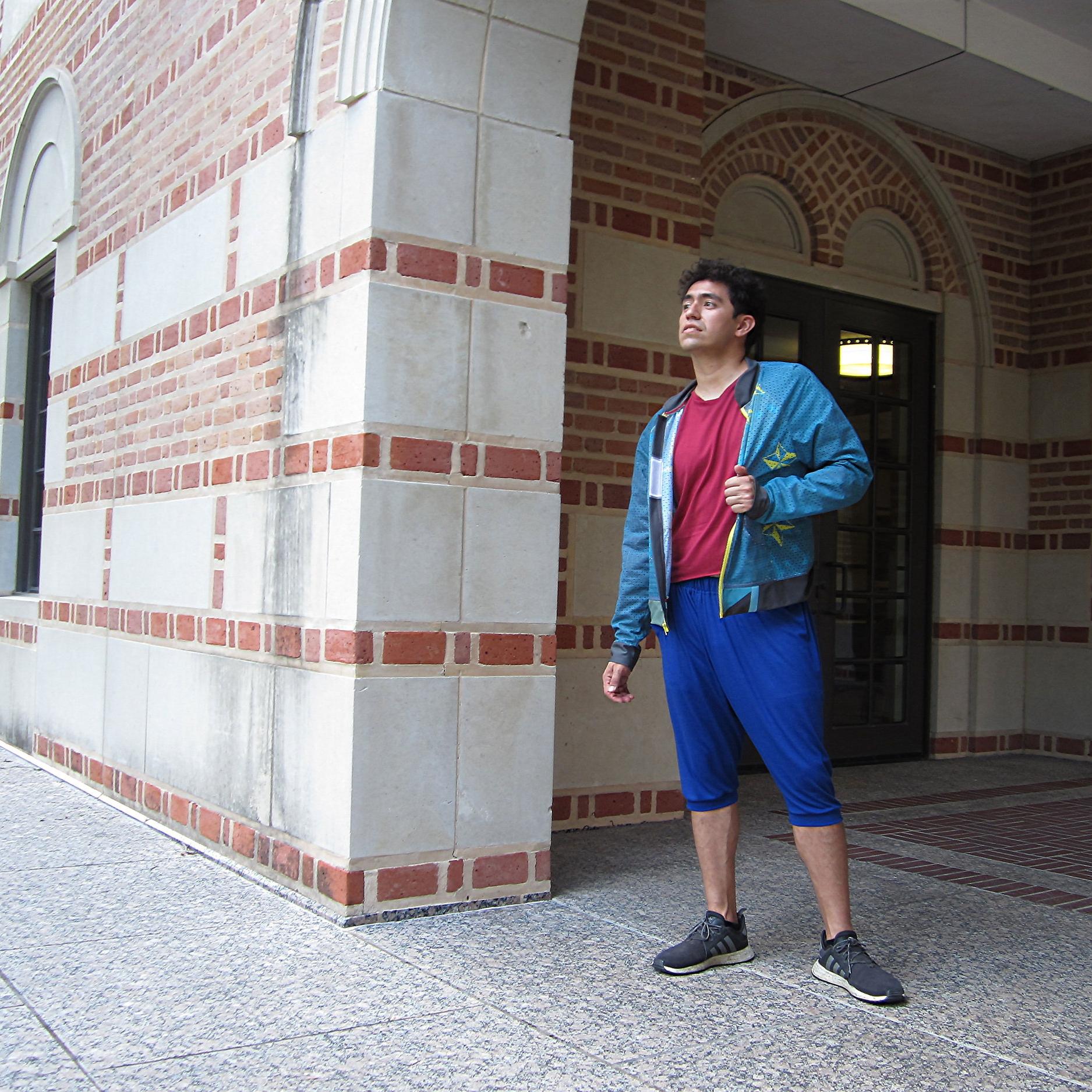 SBLI2_Carlos_Stare.jpg