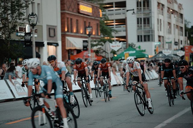@tourofamericasdairyland Downer Avenue last night with a full crew! A big thank you to all our friends and family for coming out to support us, what a blast!! 📸: @psychokeeler or @scknurr?