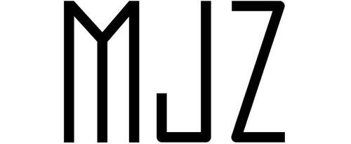 MJZ 英国