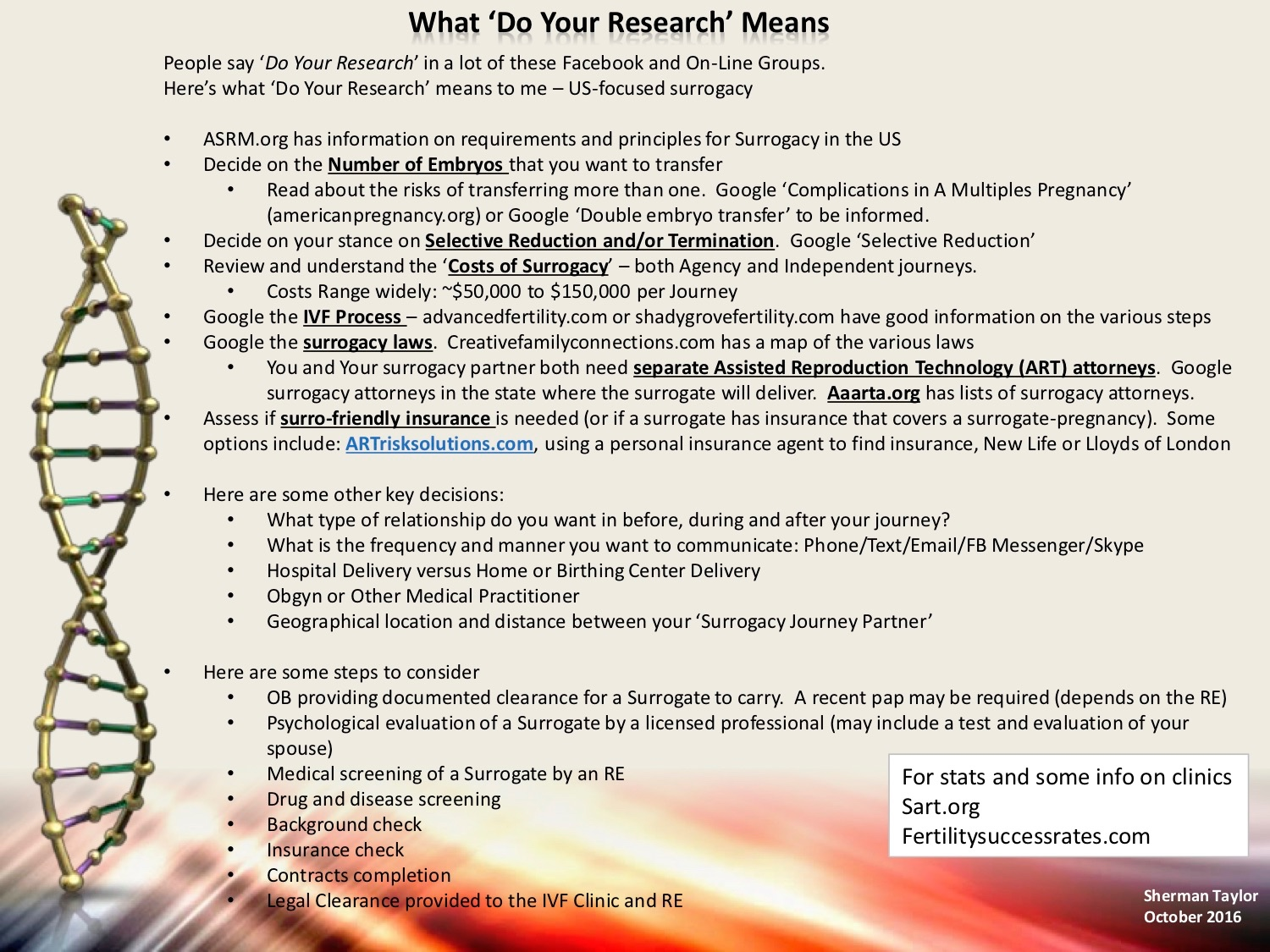 Do+Your+Research+Oct+2016+v2.jpg