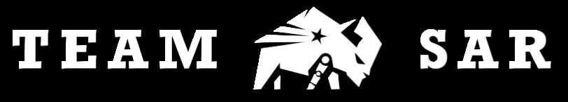 SAR Web Logo Shadow.png