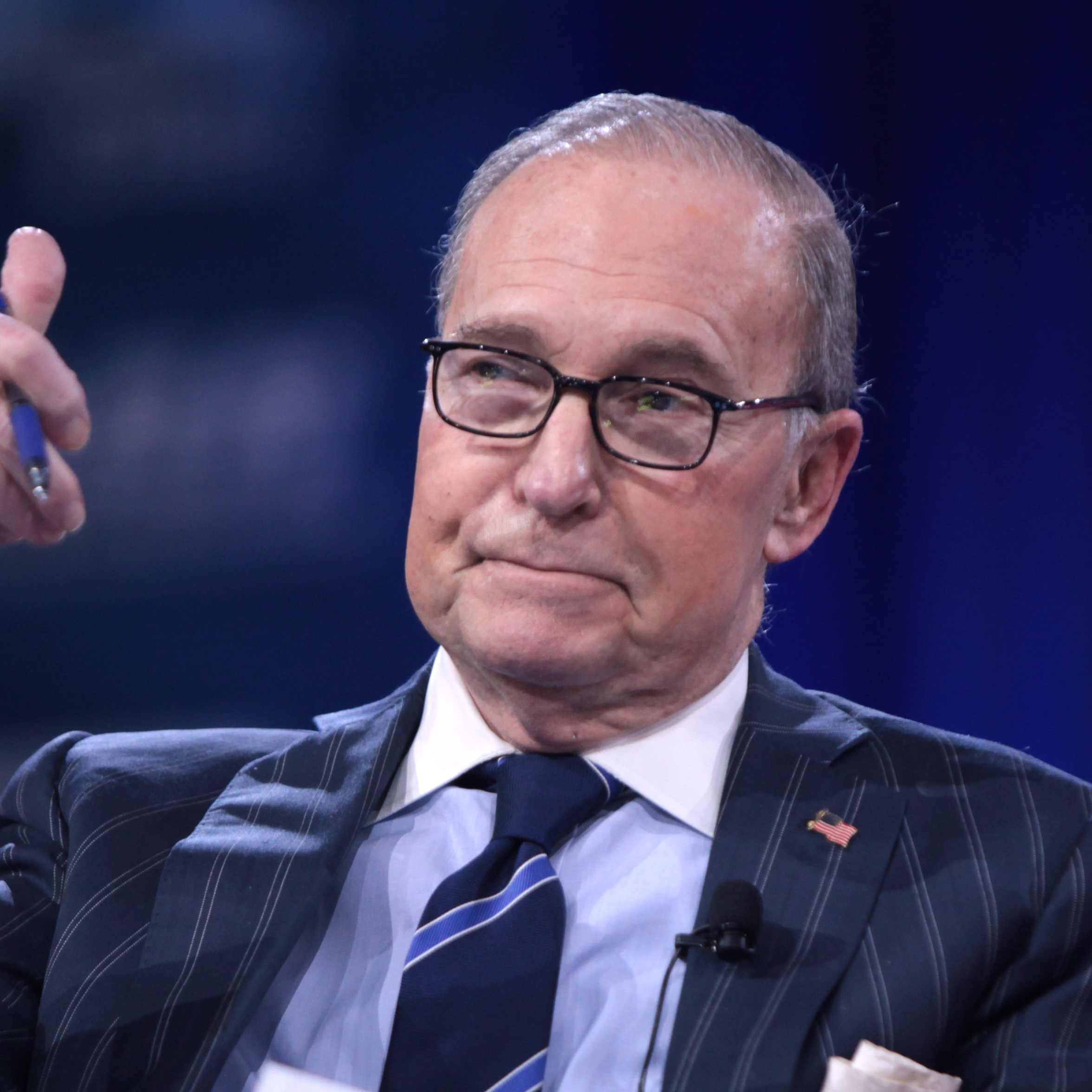 Larry_Kudlow_%2825484250682%29_%28cropped%29.jpg