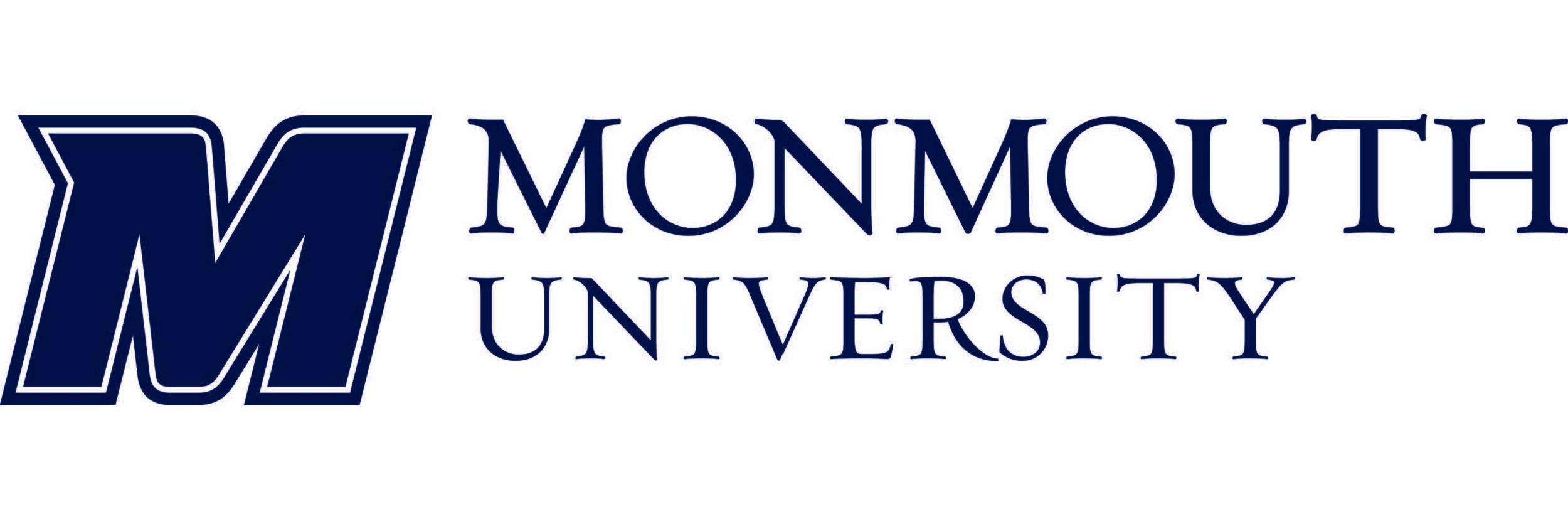 Monmouth-University-Polling-Logo.jpg