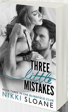 ThreeLittleMistakesBook.png