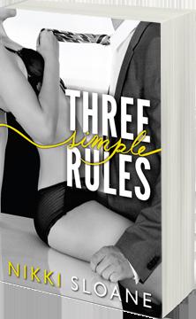 ThreeSimpleRulesBook.png