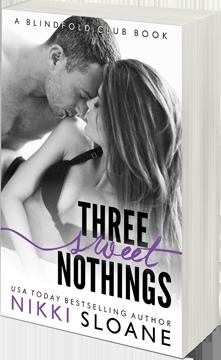 ThreeSweetNothingsBook.png