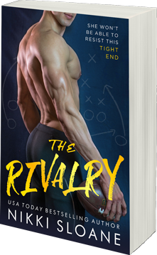 TheRivalryBook.png